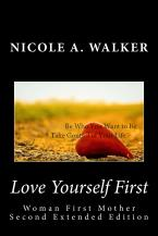Love_Yourself_First_Cover_for_Kindle.jpg